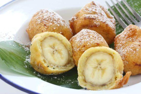 donuts-banane