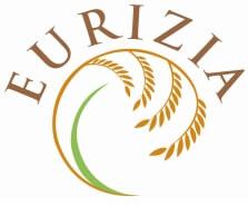 Eurizia