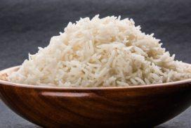 riz cambodgien