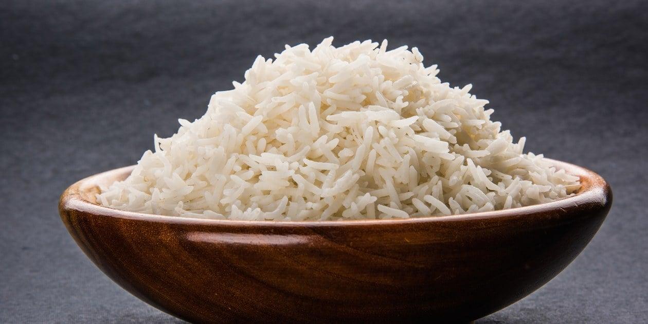 Le riz au Cambodge symbole de vie