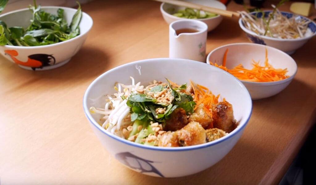Banh-Sung